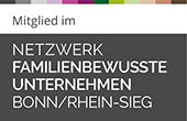 Cintellic_Netzwerk-Familienbewusste-Unternehmen
