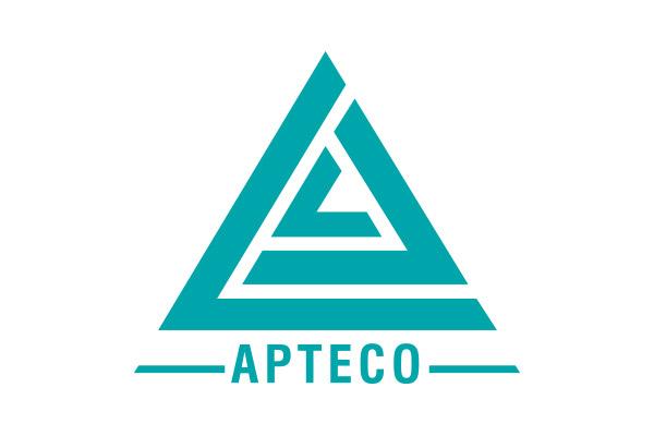 Logo Apteco