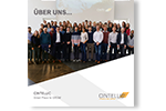 Cintellic Booklet Titel 2019